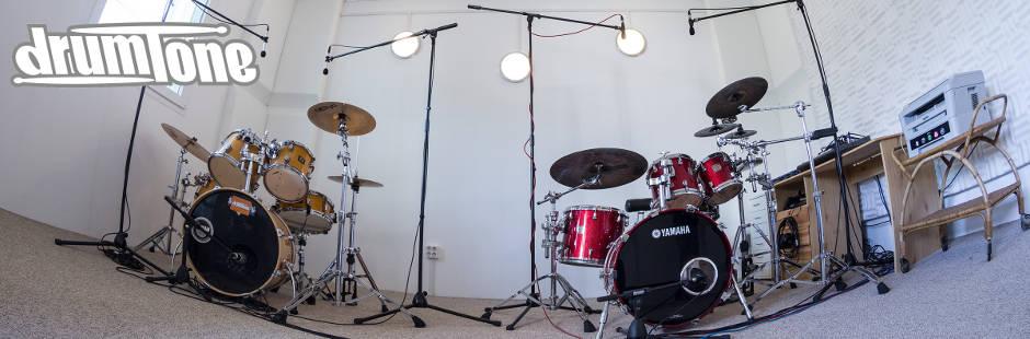 drumTone